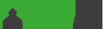 Meble ogrodowe, fotele wiszące - TimberPlus - Nowy Targ